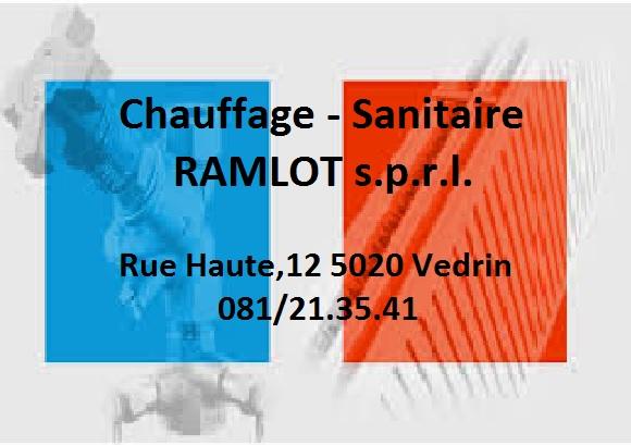 Ramlot