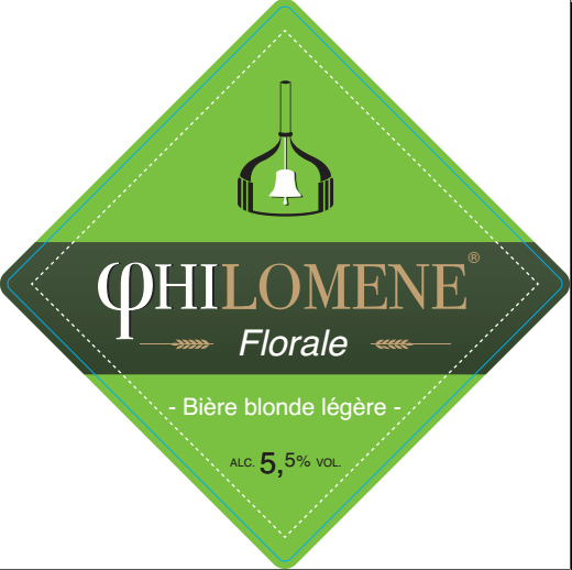 Philomene